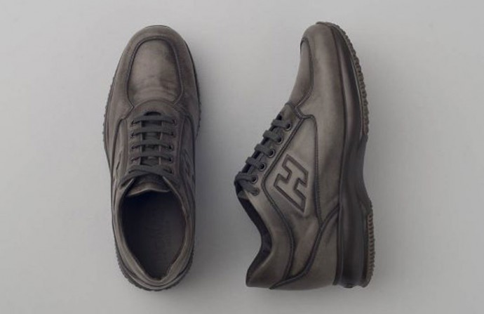 scarpe hogan outlet casette d'ete