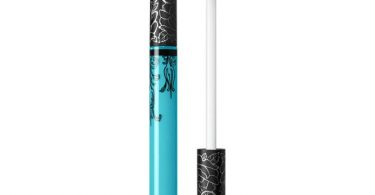Kat Von D Everlasting Liquid Lipstick Dreamer