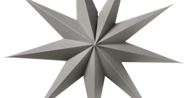 Stråla Paralume a stella Ikea