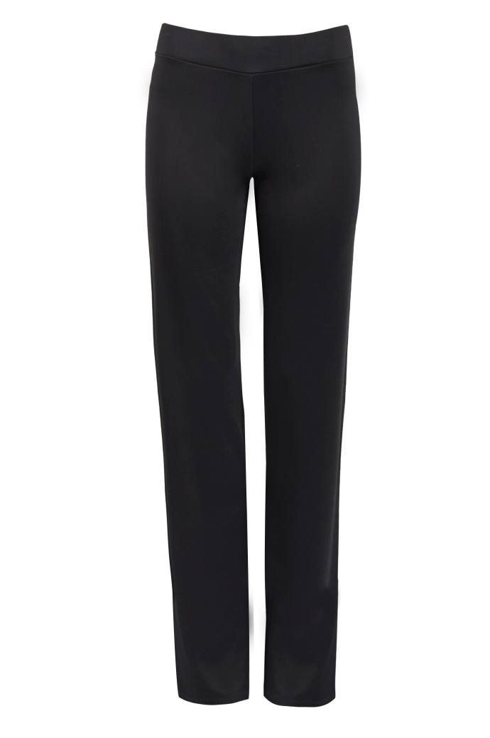 Pantaloni Yogaessential