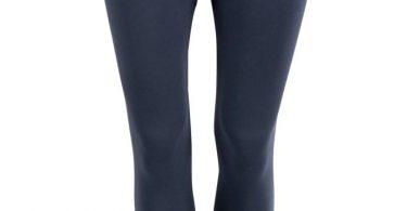 Yogaessential Leggings blu