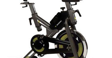Idee regalo per la mamma Fit bike