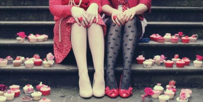 Regali per San Valentino alla migliore amica
