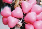 Regali San Valentino per lei (anche on line)