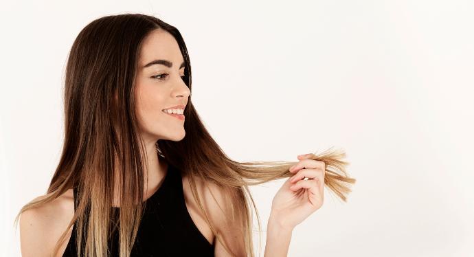 Calendario tagliare capelli 2019