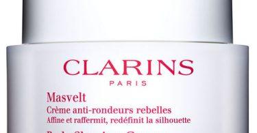 Crema Masvelt di Clarins