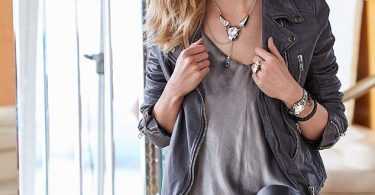Modelle di oggi Karlie Kloss