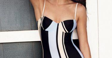 Modelle di oggi Kendall Jenner