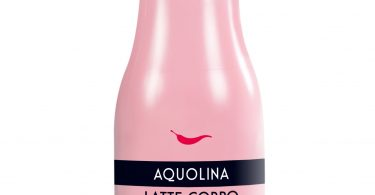 Selectiva - Aquolina