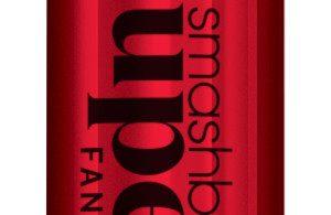 Smashbox Superfan Mascara