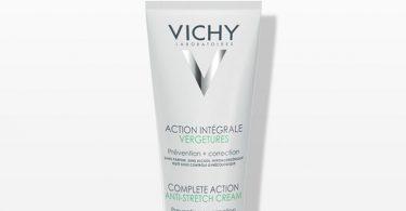 Vichy Azione Integrale Smagliature