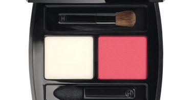 Chanel Poudre à lèvres in Rosa tempera