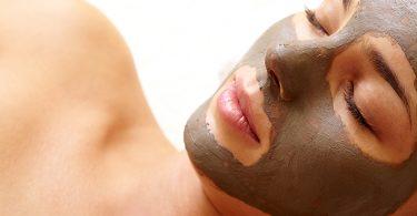 Maschere di bellezza per pelli grasse