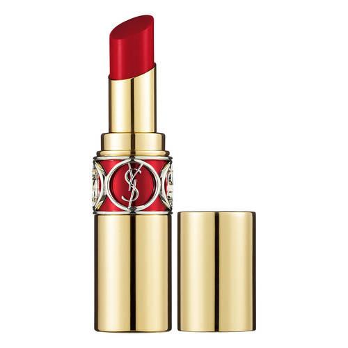Yves Saint Laurent Rouge Volupté Shine Oil-In-Stick