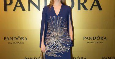 Party Pandora Johanna Maggy