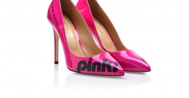 Preferita Shoes