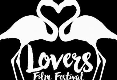 Lovers Film Festival 2018
