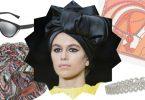 Quali sono gli accessori di moda per la PrimaveraEstate 2018