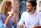Di cosa parlare al primo appuntamento