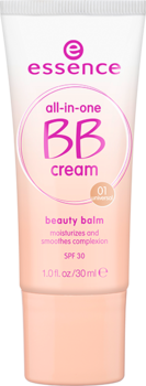Essence All-In-One BB Cream