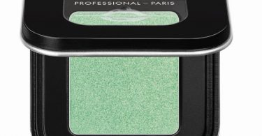 Make Up For Ever Artist Color Shadow Mono