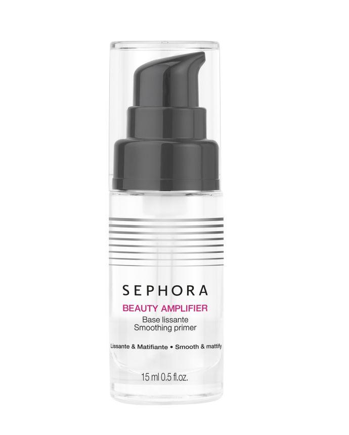 Sephora Collection Smoothing Primer