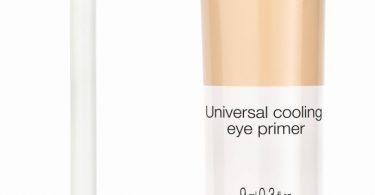 Sephora Collection Base occhi universale