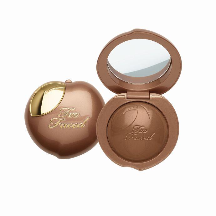 Too Faced Cipria abbronzante Bronzed Peach