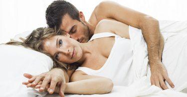 I migliori giochi erotici per la coppia