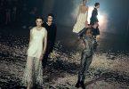 Parigi Fashion Week SS 2019: Dior